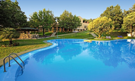 Century Resort Korfu