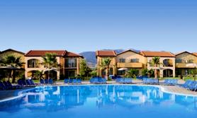 LABRANDA Marine Aquapark Resort Kos