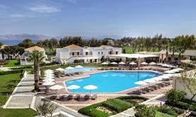 Neptune Hotels - Resort, Convention Centre & Spa Kos