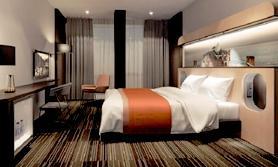 Corendon City Hotel Amsterdam Niederlande