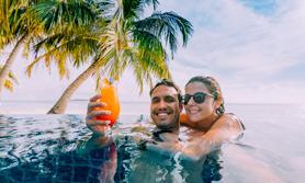Bali Pool All Inclusive