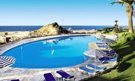 Algarve Casino Portugal