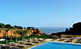 Falesia Beach Resort - Falesia Garden by 3HB Portugal