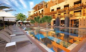 Urlaub Kanaren Hotel Lopesan
