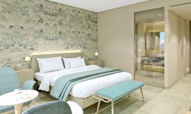 Lava Beach Hotel Lanzarote