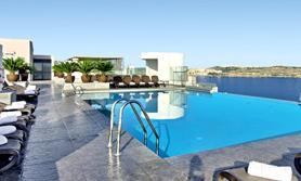 Malta db San Antonio Hotel & Spa
