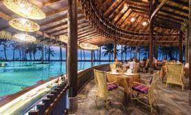 Thailand Khao Lak Urlaub