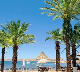 LABRANDA Riviera Malta FTI