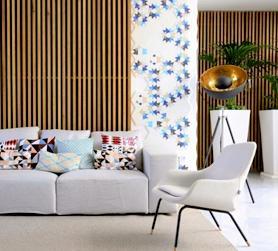 Labranda Alyssa Suite Lanzarote
