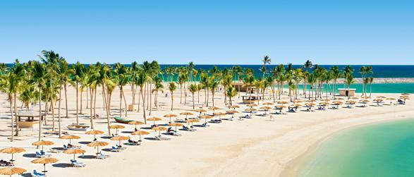 KAIRABA Mirbat Resort Oman