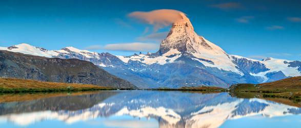 Wallis Schweiz