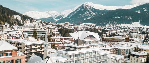 Graubünden Schweiz
