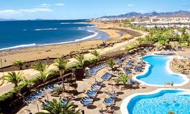 Beatriz Playa & Spa Lanzarote