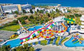 Leonardo Laura Beach & Splash Resort zypern