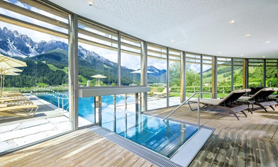 Wellness Südtirol