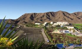 Fuerteventura Aktivurlaub