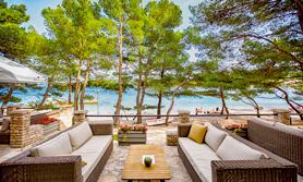 LABRANDA Senses Resort kroatien