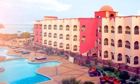 Le Mirage Moon Resort demnächst Blue House Hotel
