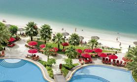 Khalidiya Palace Abu Dhabi
