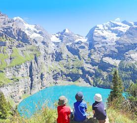 FTI Schweiz