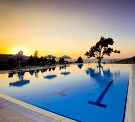 Hilton Bodrum Türkbükü Resort & Spa Türkei FTI