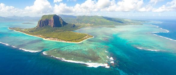 Mauritius FTI