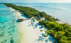 Malediven FTI Furaveri Island Resort & Spa