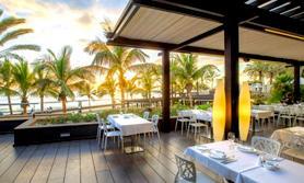 Lopesan Costa Meloneras Resort FTI