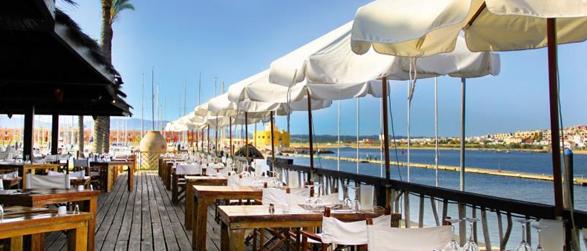 Last Minute Algarve Urlaub