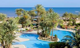 Tunesien FTI