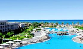 LABRANDA Royal Makadi Hurghada FTI