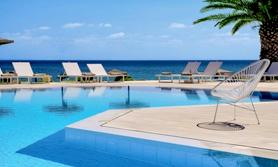 The Bay Hotel & Suites Zakynthos FTI