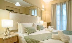 Golden Sun Hotel Zakynthos FTI