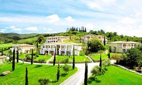 Cordial Hotel & Golf Resort Toskana FTI Toskana