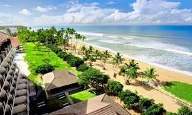 Turyaa Kalutara Sri Lanka FTI