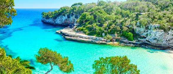 Mallorca FTI