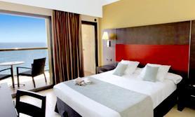 AluaSoul Palma - Erwachsenenhotel Spanien FTI