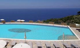 Avalon Sikani Resort Sizilien FTI