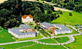 Precise Resort Rügen FTI