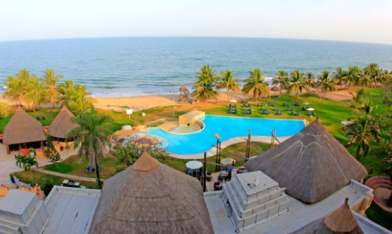 LABRANDA Coral Beach Resort