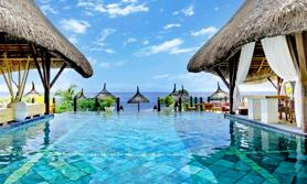 Veranda Pointe Aux Biches FTI Mauritius