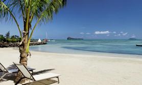 Zilwa Attitude FTI Mauritius