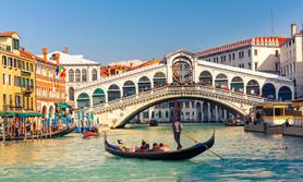 Last Minute Venetien