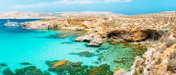 Malta Last Minute FTI