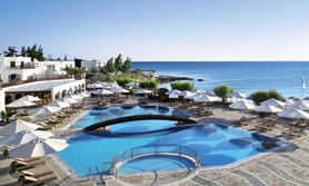 Kreta Hoteltipp