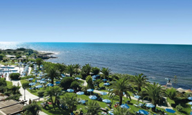 Kreta Urlaub Hoteltipp