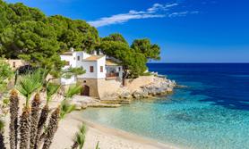 Mallorca FTI Last Minute