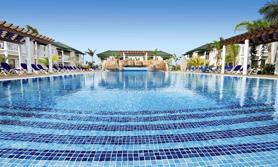 Hoteltipp Kuba Ocean Varadero