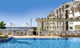 Kuba Hoteltipp Melia