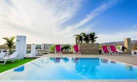 LABRANDA Marieta - Erwachsenenhotel Gran Canaria FTI